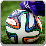 Football Soccer World Cup 14