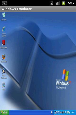 Windows Vista Gba Emulator - Imdelceeperftag