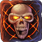 魔法防御 - Magic Defense icon