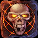 Magic Defense 1.0.2 Apk