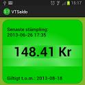 VTSaldo icon
