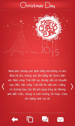 Giáng sinh 2015|玩工具App免費|玩APPs