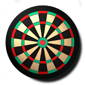 Darts Score