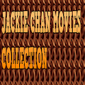 Watch Jackie Chan Movies icon