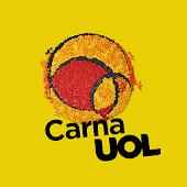 CarnaUOL