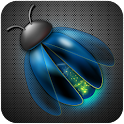 wifi password hacker android app - BatteryXL Free - Battery Saver