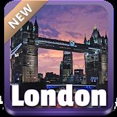 London GO Keyboard