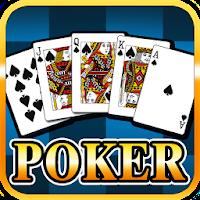 Poker 1.2.2
