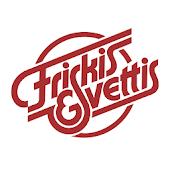 Friskis&Svettis Västerås
