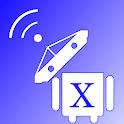 XbandMP logo