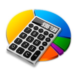 Super Calculator Droid Gratis