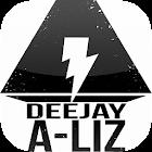 Dj A-LiZ icon