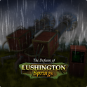 Lushington Springs icon