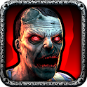 Devil Slayer Gunman icon