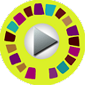 Full HD RMVB Video Player