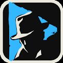 ClipCartel logo