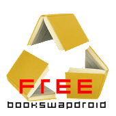 BookSwapDroid FREE