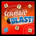 Scrabble Blast Free
