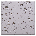 Screen Water Drops icon