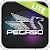Pegaso Lite file APK for Gaming PC/PS3/PS4 Smart TV