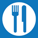Food Calorie Facts icon