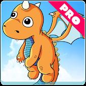 Dragon Fly Pro