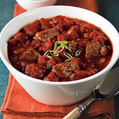 180+ CHILI RECIPES CHILLI HOT