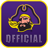 ECU Pirates Sports