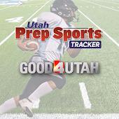 Utah Prep Sports Trackers