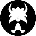 Artemia icon