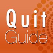 QuitGuide