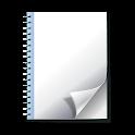 Notepad Pro Plus logo