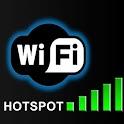 Easy Wifi Hotspot Pro