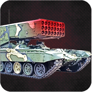 War Machine Simulator for Android