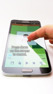 Repeat Voice Recorder apk direct download