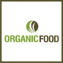 OrganicFood icon