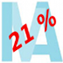 IVA Calcolo & Confronto logo
