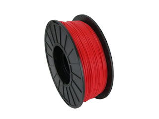 PRO Series PLA 3d printing filament