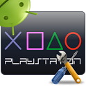 Playstation 2 Repair Guide icon