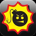 Download Serious Sam: Kamikaze Attack! APK for Laptop