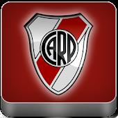 River Plate Fondos
