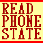 permission.READ_PHONE_STATE
