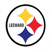 Leeward Steelers Football