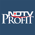 NDTV Profit icon