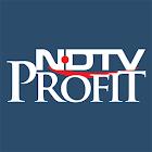 NDTV Profit icon