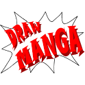 Draw Manga icon