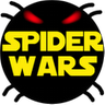 Spider Wars icon