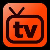 GuíaTV (Programación TV)