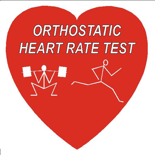 Orthostatic Heart Rate Test