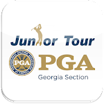 Georgia PGA Junior Tour